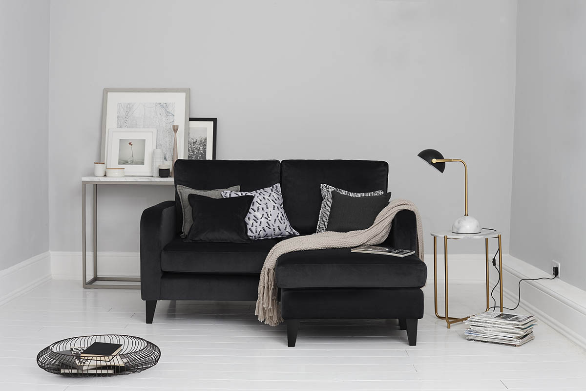 dfs sofas that come apart decorative pillows for sofa ideas capsule collection compact small space living cate
