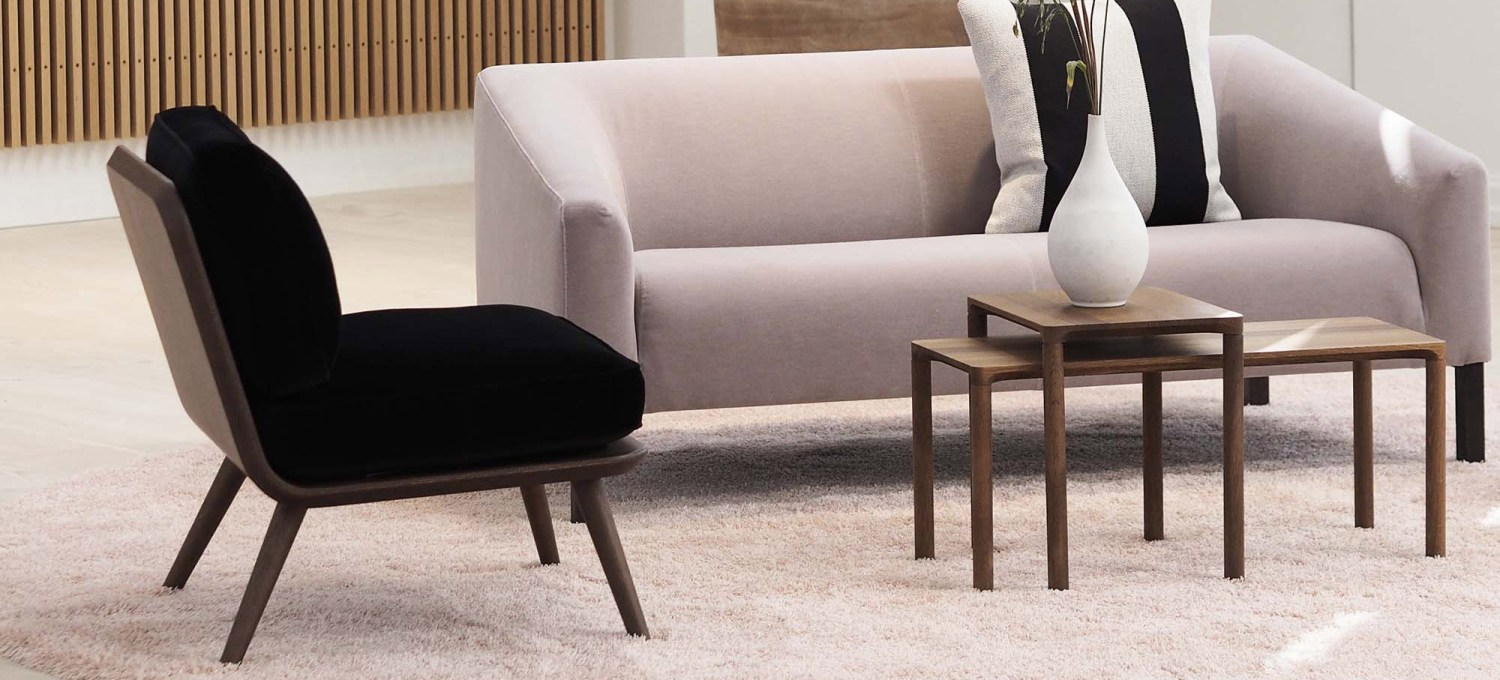Danish Design Inside The World Of Fredericia Furniture In