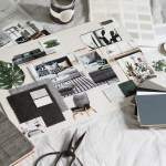 From Head to Home: 5 tips for planning a redecoration project, with IKEA