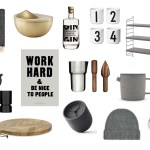 The CSH festive gift guide – under £100