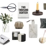 The CSH festive gift guide – under and around £25