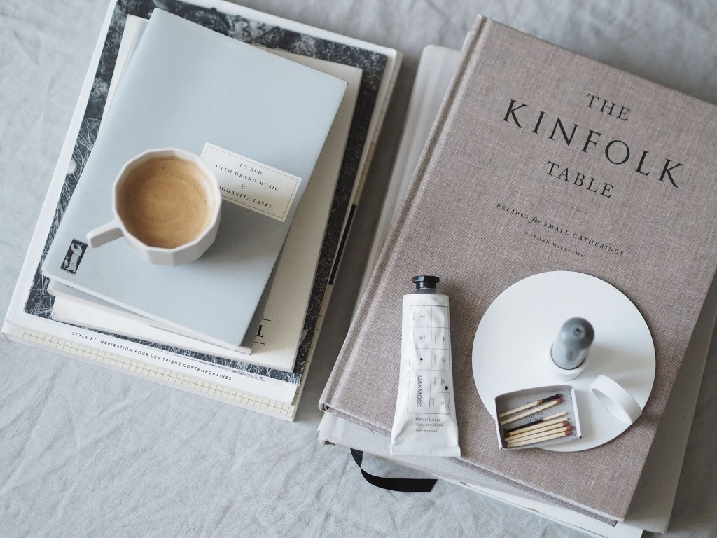 Coffee Table Books Archives Cate St Hill