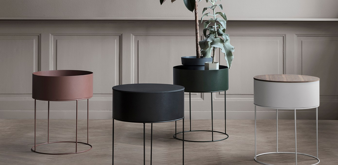 Lenschirm Ikea ferm living bar stool 100 images marble table ferm living bei