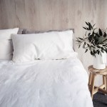 6 best places to buy pure linen bedding