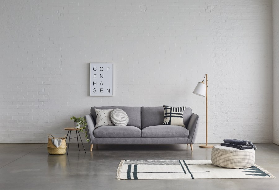 Q&A with someday designs – your new resource for Scandi-inspired homeware