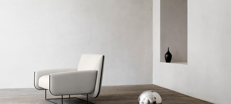 danish furniture companies. Danish Furniture Companies W
