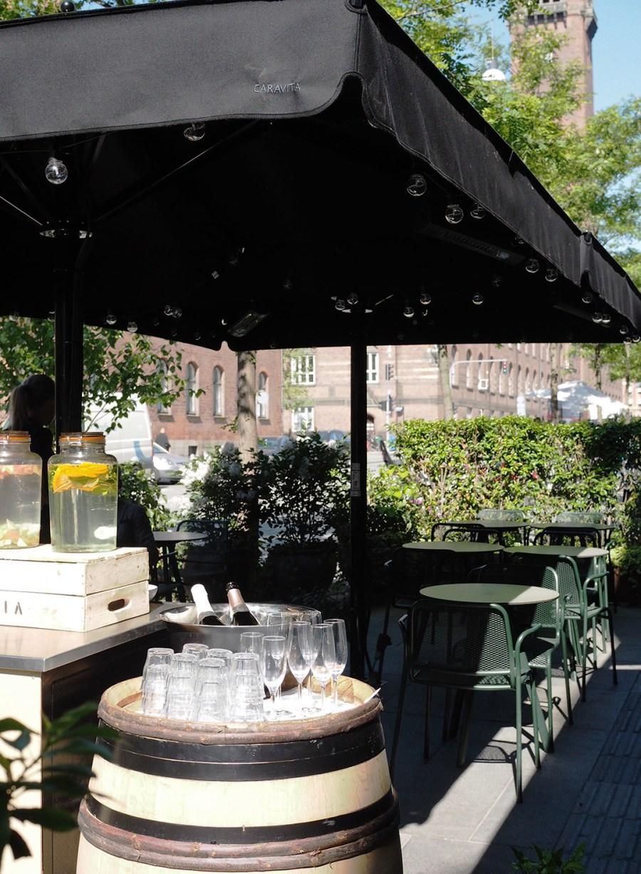 AC Hotel Bella Sky Copenhagen Reviews - Hotels & Resorts