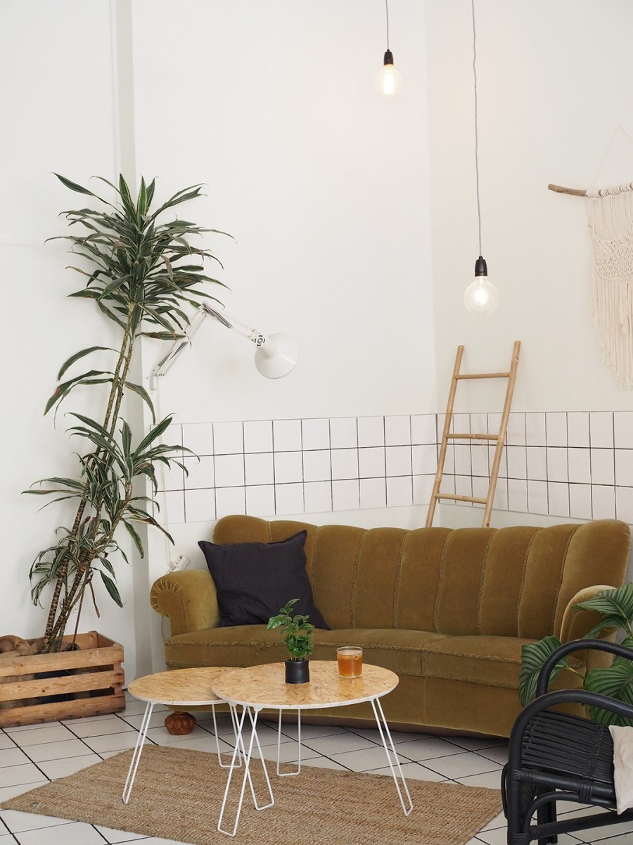 Scandi escapes: The best places to enjoy Swedish fika in Malmö