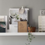 6 simple ways to create a more sustainable home