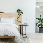 Minimalist bedding with a conscience: Q&A with Undercover