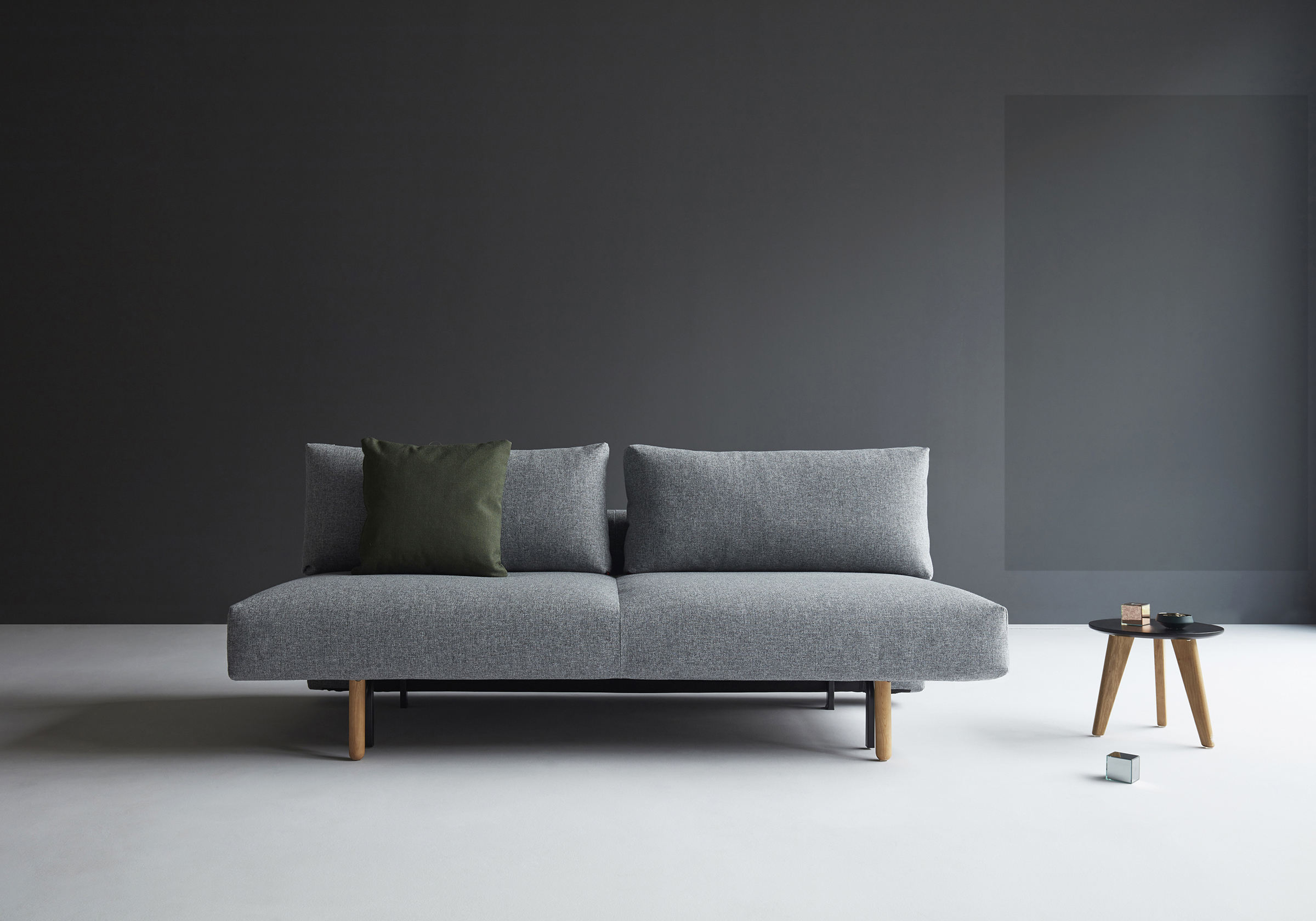 Swell 12 Of The Best Minimalist Sofa Beds For Small Spaces Lamtechconsult Wood Chair Design Ideas Lamtechconsultcom