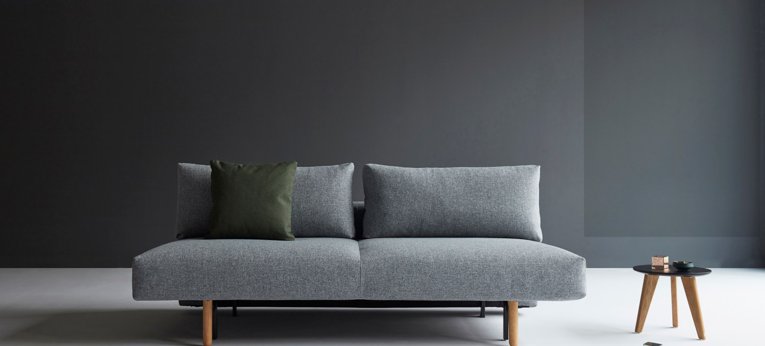 Incredible 12 Of The Best Minimalist Sofa Beds For Small Spaces Beutiful Home Inspiration Xortanetmahrainfo