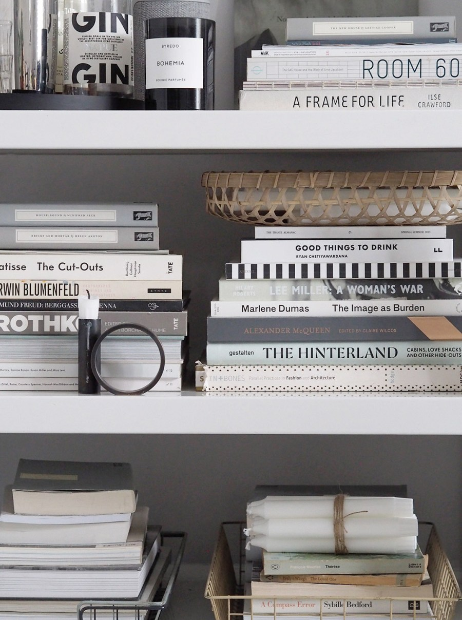 15 of the best design and interior books for 2019