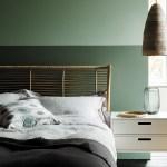 Colour Crush Green Interior Inspiration Catesthill Com