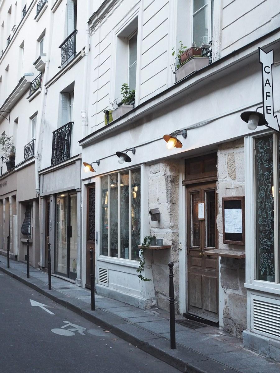 the csh travel guide my ultimate paris design guide. Black Bedroom Furniture Sets. Home Design Ideas