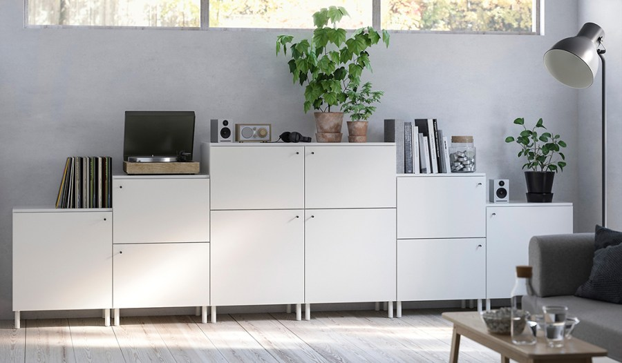 6 of the best flexible, modular storage systems - catesthill com