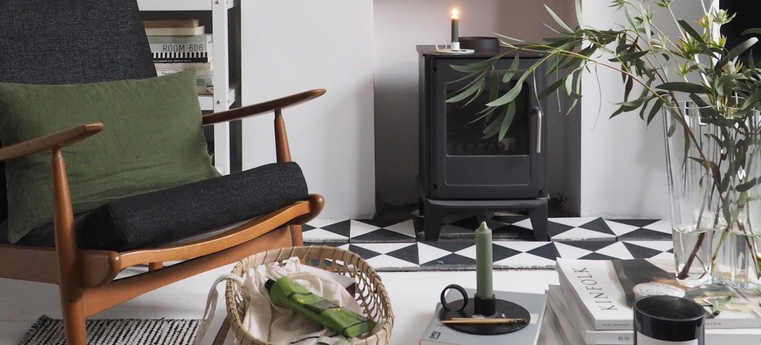 6 Of The Best Online Places To Buy Second Hand Furniture