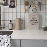 A sinkie? How to make your kitchen sink look effortlessly stylish