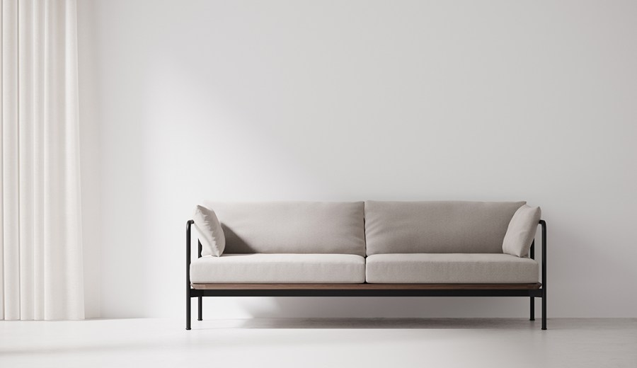My favourite minimalist furniture launches at Milan Design Week - part 1