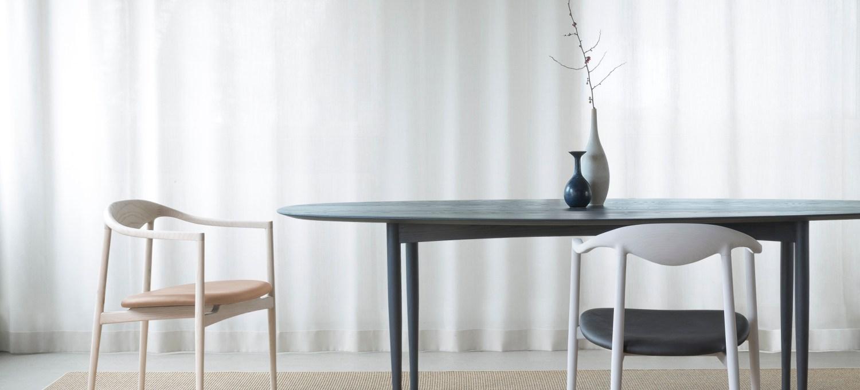 85665b14c My favourite minimalist furniture launches at Milan Design Week 2019 ...