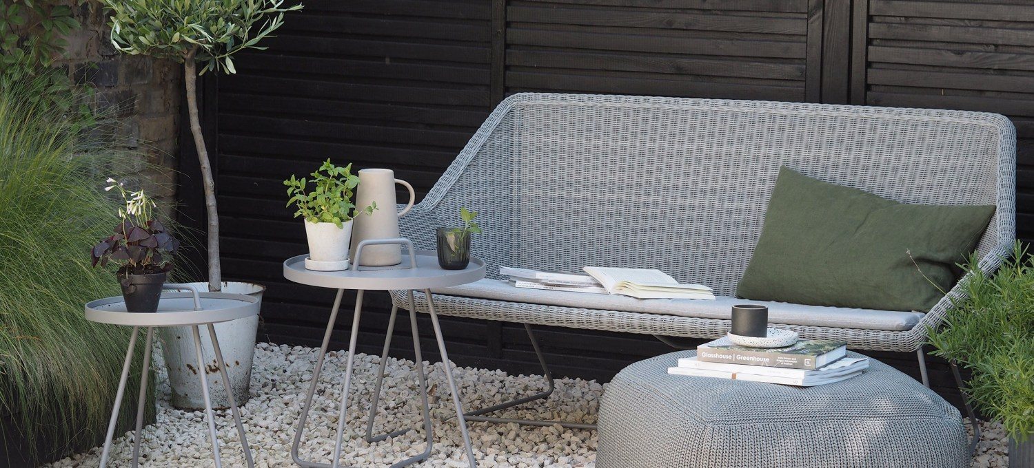 4e8bec87e9ee [AD] An urban oasis with minimalist outdoor furniture by Cane-line