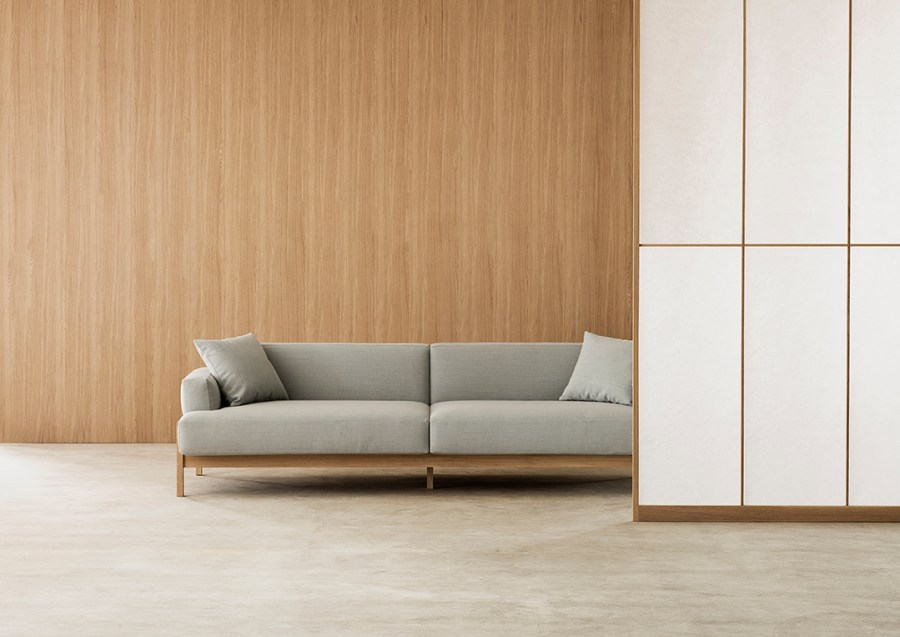 Spotlight On Japanese Design: 5 Furniture Brands To Know About