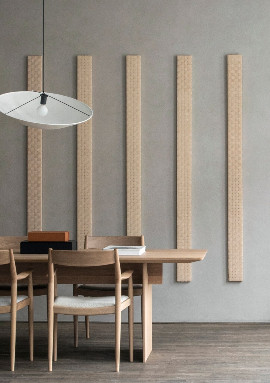 Spotlight on Japanese design: 15 furniture brands to know about