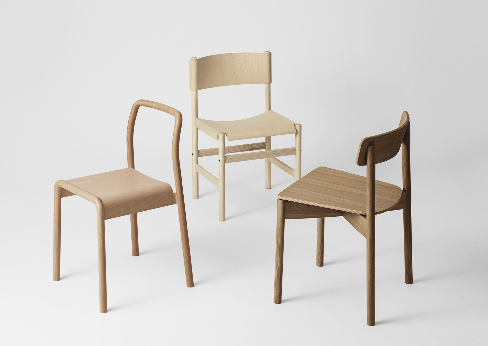 Dining Design Chairs