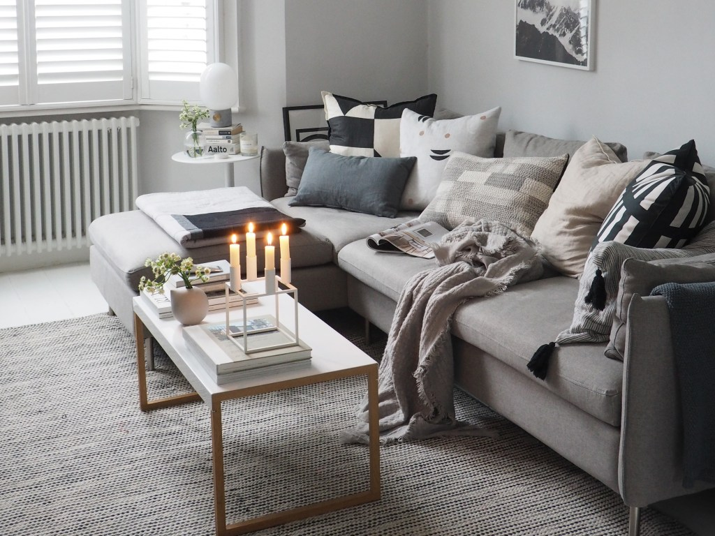 Simple Renovation Ideas Archives Cate St Hill