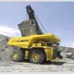 Komatsu 960E-2 DUMP Truck Excavator Service Repair Manual
