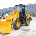 Komatsu W120-3 Wheel Loader Service Repair Manual