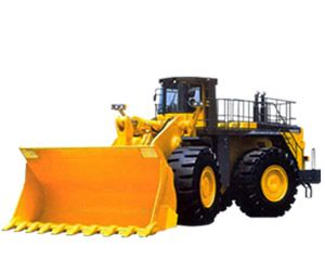 Komatsu Wa900-3 Wheel Loader Service Manual Operation & Maintenance Manual + Field Assembly Manual