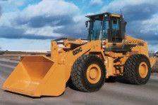 CASE 821C Wheel Loader Service Repair Manual e1429202194811?fit=224%2C150&resize=240%2C240 case 821c wheel loader service repair manual \u2022 cat service manuals  at bayanpartner.co