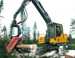 Volvo Ec210b Fx Excavator Service Repair Manual