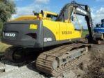 Volvo Ec240b Nlc Excavator volvo Service Repair Manual
