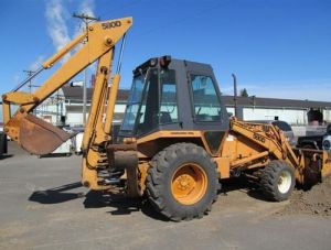 case 580d super 580 d backhoe loader service repair case 580 super k loader backhoe service manual case 580e backhoe service manual