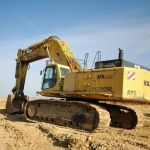Komatsu PC750-6 PC750SE-6, PC750LC-6, PC800-6, PC800SE-6 Workshop Service Repair Pdf  Manual