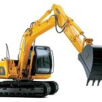 Sumitomo Sh330-5 Hydraulic Excavator Workshop Service Repair Manual