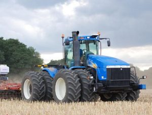 new holland tn65 operators manual