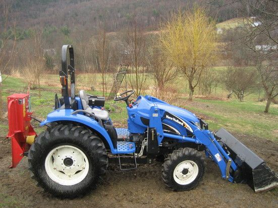 Diagram Also New Holland Parts Diagrams As Well New Holland Tractor