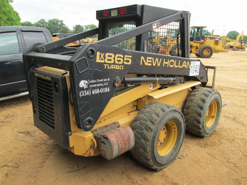 New Holland Lx865 Skid Steer Loader Illustrated Parts Pdf Manual?resize=300%2C225 new holland c185 wiring diagram new holland lx565 wiring diagram new holland c185 wiring diagram at cita.asia