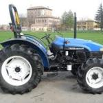 New Holland Tn55 Standard Tractor Master Parts Pdf Manual Book
