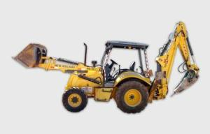 New Holland Lb90 Tractor Parts Loader Backhoe Pdf Manual