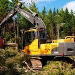 Volvo Fc2421c Excavator Workshop Service Repair Manual