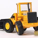 Volvo Bm L70c Wheel Loader Service Repair Manual Pdf