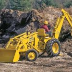Case 320b Loader Landscaper Tractor Parts Catalog Pdf Manual