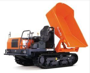 kubota excavator shop manuals bing images kubota kx161-3 owners manual kubota kx161-2 service manual