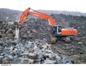 Hitachi Zaxis 330-3, 330lc-3, 350h-3, 350lch-3 Workshop Service Repair Manual