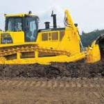 Komatsu Galeo D155ax-6 Workshop Service Operator Manual