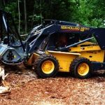 New Holland Ls190 Skid Steer Loader Operators Pdf Manual